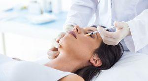 Botulinum-Toxin-Anti-wrinkle-Injections-botox-hamilton-skin-logics