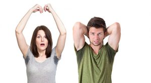 Hyperhidrosis-Excessive-sweating-skin-logics