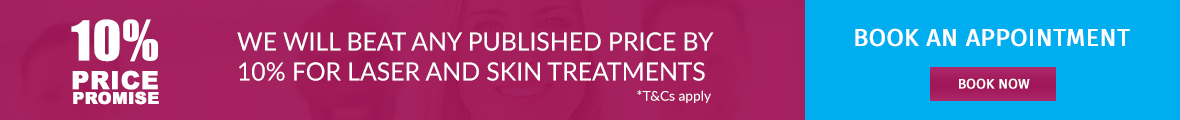 Skin-Logics-skin-treatment-price-promise
