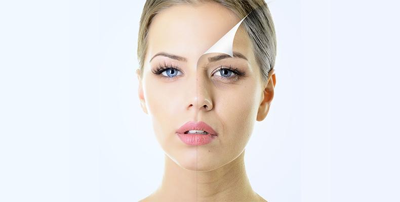 facial-peels-skin-logics-hamilton