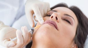 injectable-dermal-fillers-hamilton