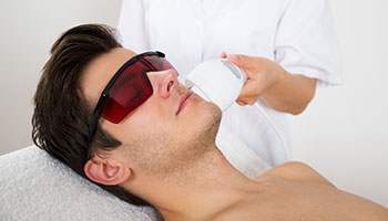 laser-hair-removal-skin-logics