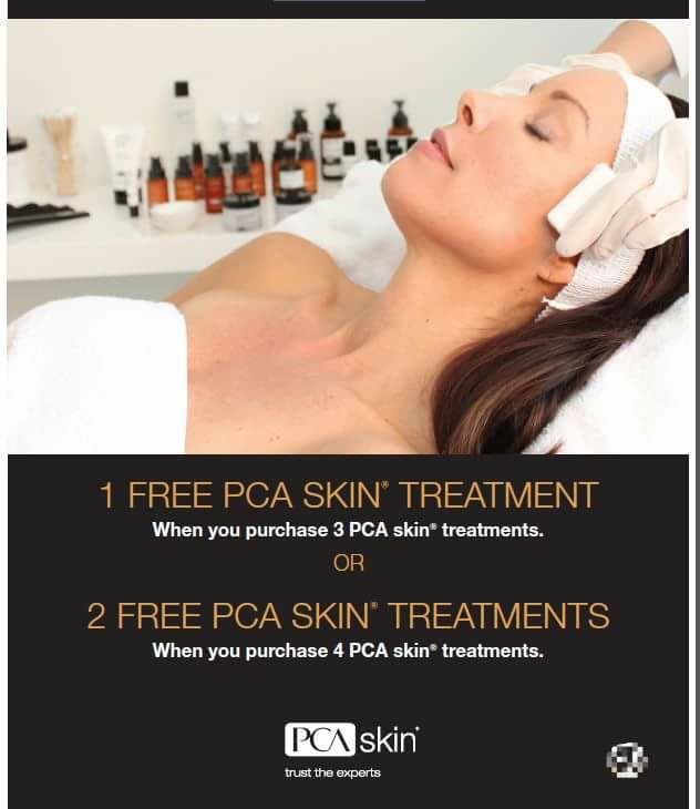 pca-skin-treatment-skin-logics