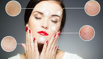 platelets-rich-plasma-skin-rejuvenation-skin-logics