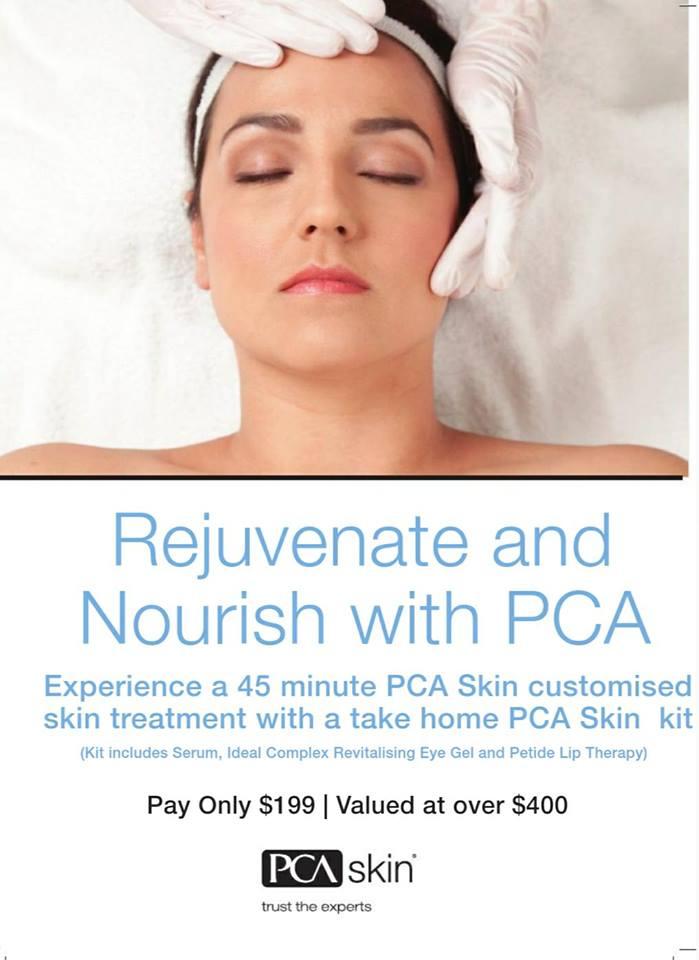 rejuvenate-and-nourish-with-pca-skin-logics